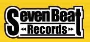 中古レコード販売セブンビートレコーズ/ロック/ジャズ